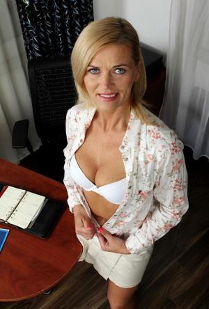 Mature ladies undressing Free Mature Undressing Pics Hot Older Women At Mature Porn Pics Com